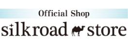 Silkroadstore